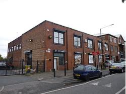 227 Ayres Road, Old Trafford, Manchester M16 0WQ