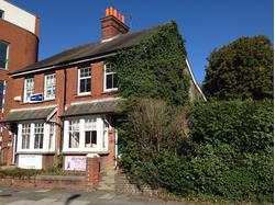 8 Haslett Avenue West, Crawley, West Sussex RH10 1HS