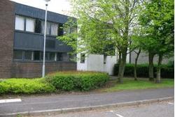 Unit 19 Glenburn Road - Glenburn Road