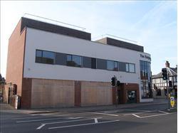 664 Aylestone Road, Leicester, LE2 8PR