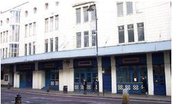 55/77 Lichfield Street, Wolverhampton, WV1 1EQ