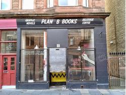 55 Parnie Street, Glasgow