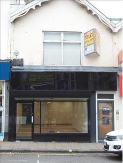 93 Gloucester Road, Bristol, BS7 8AT