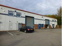Unit 4C Buckley Road Industrial Estate, Buckley Road, Rochdale OL12 9EF
