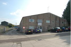 30 Oxford Road (Plots 27/30), Yeovil, Somerset, BA21 5HR