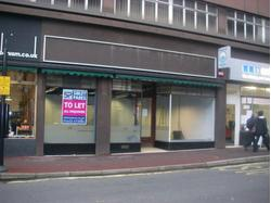 24 - 26 Pudding Lane, Maidstone, ME14 1LT