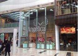 Westfield London Shopping Centre, Unit 2110, London, W12 7GF