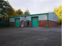 UNIT 1 CROWN BUSINESS CENTRE, GEORGE STREET, FAILSWORTH, M35 9BW