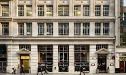 107 Leadenhall Street, London, EC3A 4AL