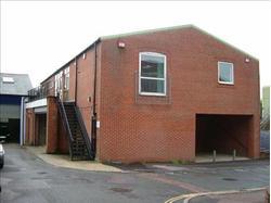 3a Penns Road, Petersfield, GU32 2EW