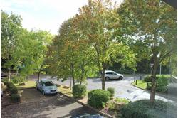Unit 51, Shrivenham Hundred Business Park, Major's Road, Watchfield, SN6 8TZ