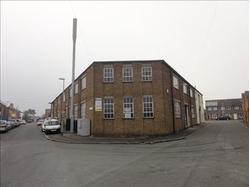 Cross Street, Syston, LE7 2JG