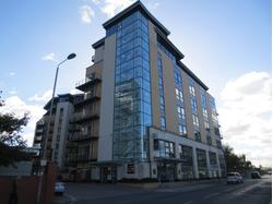 GRADE A OFFICES- Riverside Views