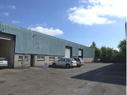 Unit 5 Acorn Court, Clarion Close, Swansea, SA6 8RT