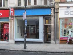 31 George Street, Croydon, Surrey CR0 1LB