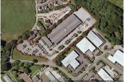 Floats Road, Roundthorn Industrial Estate - Preliminary Details