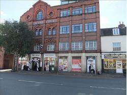 59 Commercial Road, Hereford, HR1 2BP