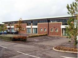 Shrivenham Hundred Business Park, Majors Road, Swindon, SN6 8TZ