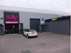 Prominent Trade Counter/Industrial Unit - East Mayne, Basildon