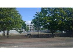 Site to Let
