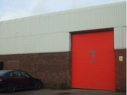 7, Queens Mill Road, Queens Mill Business Centre, Huddersfield, HD1 3RR