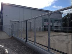 Unit 24, Trade City Uxbridge Phase 2, Cowley Mill Road, Uxbridge