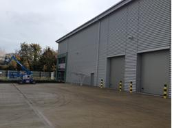 Unit 22, Trade City Uxbridge, Cowley Mill Road, Uxbridge
