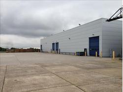 Former Manston Airport, Manston Road, Ramsgate, CT12 5BQ