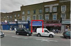 FOR RENT – GROUND FLOOR AND BASEMENT RETAIL (A1) PREMISES