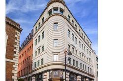 33 Jerymn Street, London, SW1Y 6DN,