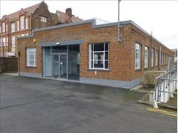 150 Yateley Street, Westminster Industrial Estate, London, SE18 5TA