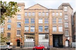 Ground Floor 6-8 Vestry Street, London, N1 7RH
