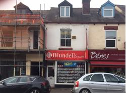 792 Chesterfield Road, Sheffield, S8 0SF