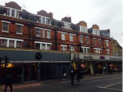 Large Prominent Shop To Let - Camberwell Road, Walworth, London, SE5