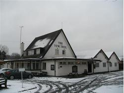 FREEHOLD PUBLIC HOUSE FOR SALE