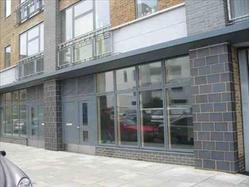 13, Provost Street, London, N1 7NH