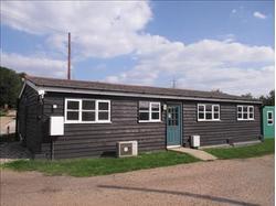 Cart Lodge Office, Hook Lane, IP7 5PH