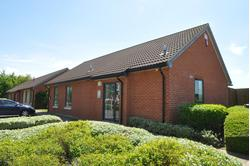Suite 2 Lancaster Mews, Copse Farm, South Marston Park, Swindon SN3 4YF