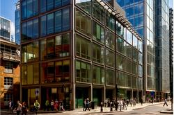 Bishopsgate is a purpose built business centre offering an excellent choice of modern serviced offices in the heart of the City.