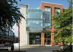Portwall Place, Portwall Lane, Bristol, BS1 6NA