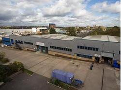 Industial / Offices To Let