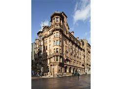 4th Floor The Exchange Building, Glasgow, G2 5LA