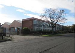 Former Remploy Premises, Unit 13 Pallion Way, Pallion Industrial Estate, Sunderland, SR4 6SL
