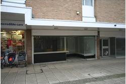 12 Riverside Walk, Thetford, IP24 2BG