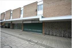 16 Riverside Walk, Thetford, IP24 2BG