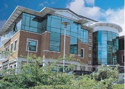 Aqueous 1, Rocky Lane, Aston Cross Business Park, Birmingham, B6 5RQ