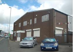 Henconner Lane, Leeds, LS13 4AD