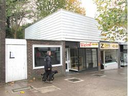 14 South Street, Exeter, Devon, EX1 1DZ