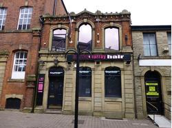 19 Baillie Street, Rochdale