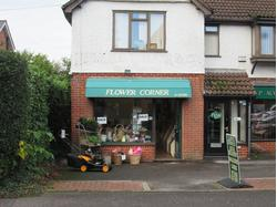 Retail Unit in Verwood Town Centre To Let